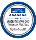 Nigh Law Group Largest Cental Ohio Family_Law Practices